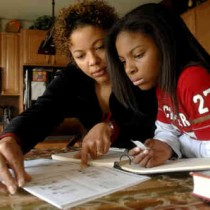 What Does the Research Say About Homeschooling?