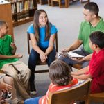 5 Great Activities to Do with Your Social Skills Group
