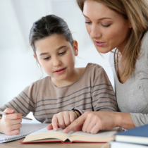 What is an IEP and How Do You Know if Your Child Needs One for School?