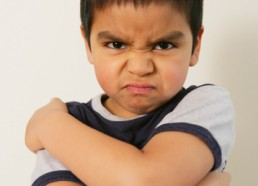 Top 5 Reasons Your Kids Don't Behave and What You Can Do About It
