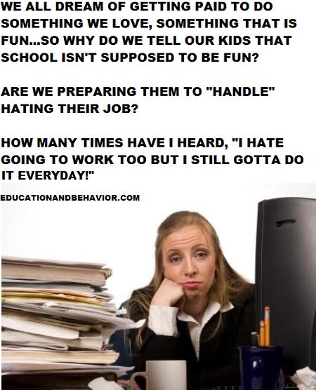 education meme