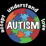 Does Asperger's Syndrome Still Exist? A Definition of Autism and Related Diagnoses