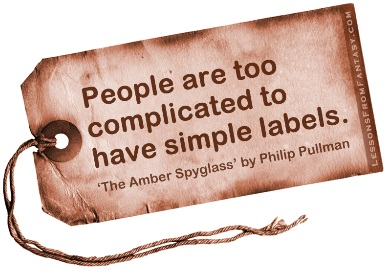 how do labels affect students