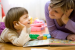 15 Estrategias para el Comportamiento de los Niños en el Espectro Autista