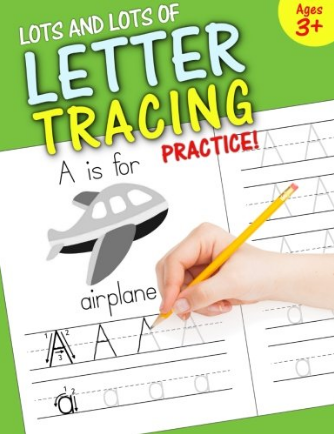 research based interventions for letter reversals