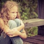 Strategies for Schools to Help Children with Separation Anxiety
