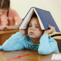 6 Research-Based Interventions for the Treatment of ADHD in Children