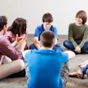 5 Great Activities to Do with Your Social Skills Group (Adolescents/Teens)