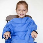 Does Research Say that Weighted Vests & Blankets Help People with Autism, ADHD, and Anxiety?