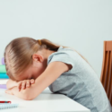 When Should a Child Be Evaluated for an Emotional Disturbance in School?