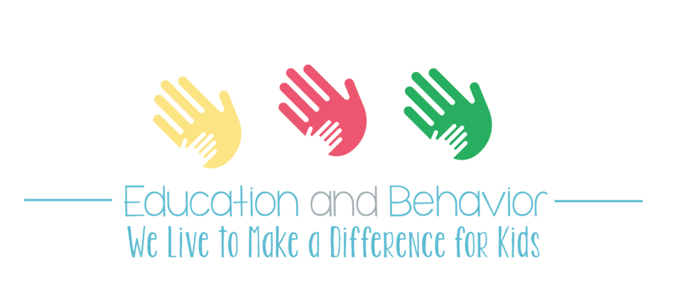 Education and Behavior